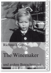 Foto: The Winemaker